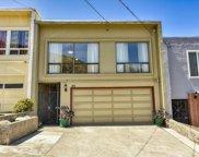 690 Orange St, Daly City image