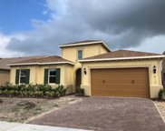 14113 Creekbed Circle, Winter Garden image