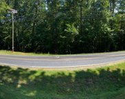 46 Fred Lineberry Road, Randleman image