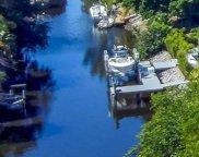 2312 Longboat Dr, Naples image