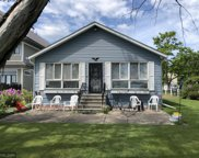 573 N Shore Drive, Forest Lake image