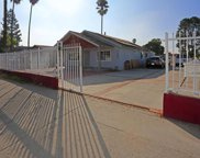 11900 Saticoy Street, North Hollywood image