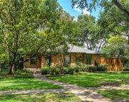 5551 Glenwick Lane, Dallas image