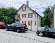 21 Third Street, Lowell, Massachusetts image