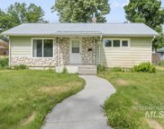 315 N 10TH St, Payette image