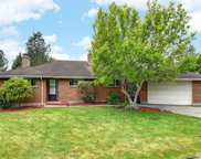 1728 Terrace Ave, Snohomish image