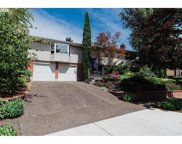 3270 VALLEY CREST  WAY, Forest Grove image