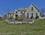 102 O'Connor Dr, Moosic image