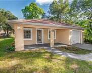 2623 Blake St, Fort Myers image