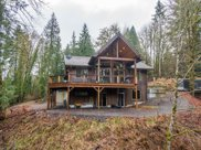 32791 COAL CREEK  RD, Scappoose image