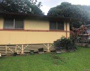 2206C California Avenue, Wahiawa image