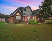 612 Grandy Road, Currituck County NC image