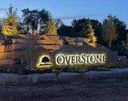 20033 Overstone Dr Unit 28-2, Lannon image