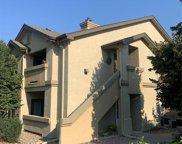 7185 Ash Creek Heights Unit 204, Colorado Springs image