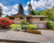 1211 NW 118th St, Seattle image