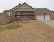 2065 Woodland Hills Dr, Cape Girardeau image