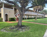 9926 Twin Lakes Dr Unit #7-D, Coral Springs image