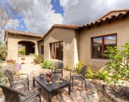 3236 S Red Sage Court, Gold Canyon image