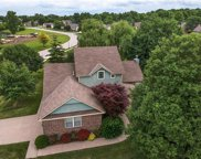 706 Lakeshore Place, Raymore image