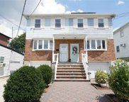 11-31 127th St, College Point image