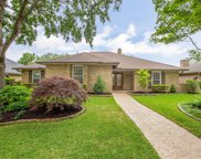 6915 Kingshollow Drive, Dallas image