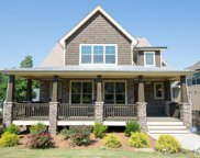 135 Red Bluff Drive, Athens image