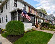 131 Colonial Ave, Haddonfield image