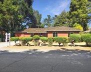 1635 Kensington Ave, Los Altos image