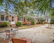 606 19th Ave. N, Myrtle Beach image