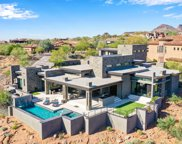 9127 N Fireridge Trail, Fountain Hills image