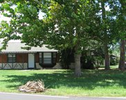 5530 Curtis Boulevard, Cocoa image