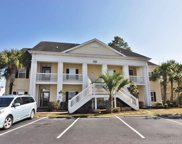 809 Sunswept Ct. Unit 202, Murrells Inlet image