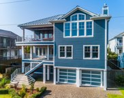 4 Mallard Street, Wrightsville Beach image