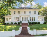 300 Hillcrest Road, Raleigh image
