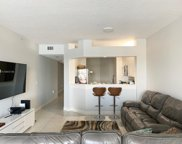 10750 Nw 66th St Unit #306, Doral image