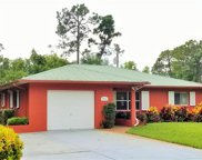 4625 Key Largo LN, Bonita Springs image