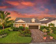 11742 Grey Egret Cir, Fort Myers image