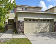 6210 Cherry Blossom Trail, Gibsonton image