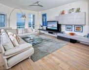 1801 Gulf Shore Blvd N Unit 703, Naples image