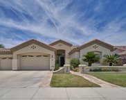 780 N Tower Place, Chandler image