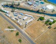 170     Kelly Ridge Road, Oroville image