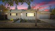 515  Oakland Avenue, Roseville image