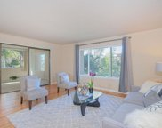 1500 Howard Ave 204, Burlingame image