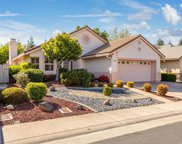 5337  Angelrock Loop, Roseville image