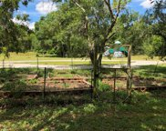 10850 Bromley Ln, Fort Myers image