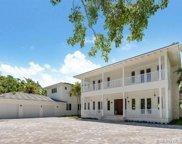 5800 Moss Ranch Rd, Pinecrest image