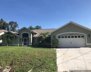 17322 Knight  Drive, Fort Myers image