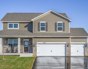 8640 Platinum Drive, Woodbury image