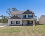 772 Jim Grant Avenue, Sneads Ferry image