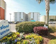 427 E Beach Blvd Unit 566, Gulf Shores image